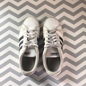 Adidas sneakers- 8
